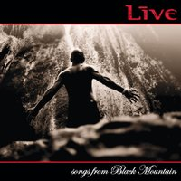 Songs from Black Mountain — Live