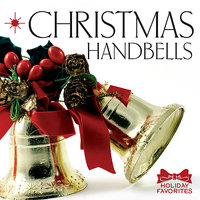 Christmas Handbells — Holiday Favorites