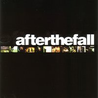 After The Fall — After The Fall