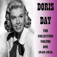 The Collection Volume One 1949-1956 — Doris Day