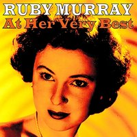 Ruby Murray At Her Very Best — Ruby Murray