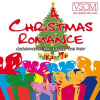 Christmas Romance - Christmas Classics From The Past — сборник