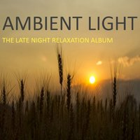 Ambient Light: The Late Night Relaxation Album — сборник