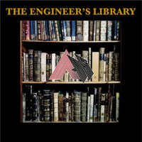 The Engineer's Library — Astra Heights