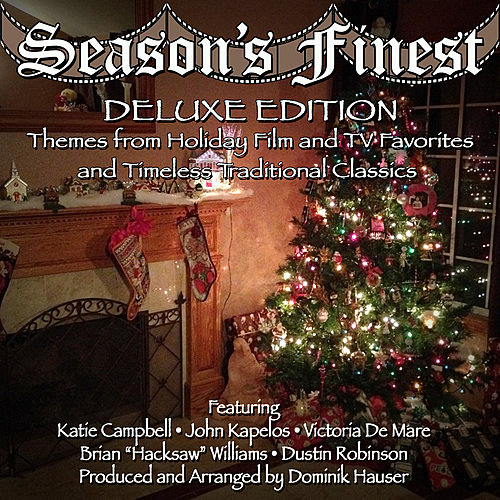 a nightmare before christmas overture by danny elfman listen online on yandexmusic - Danny Elfman Nightmare Before Christmas Overture