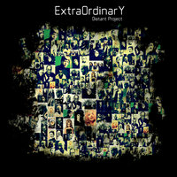 Extraordinary — Distant Project