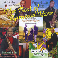 The Best of Ramond Yzer — Ramond Yzer