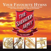 Your Favourite Hymns — Salvation Army