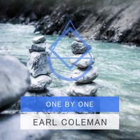 One By One — Earl Coleman & Charlie Parker Quartet, Charlie Parker's New Stars