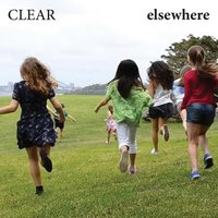 Elsewhere — Clear