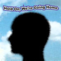 Hold On, We're Going Home - Single — The Jingler