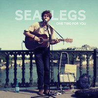 One Two for You — Sea Legs