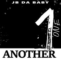 Another One — Jb da Baby
