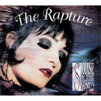 The Rapture — Siouxsie And The Banshees
