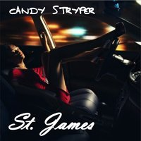 Candy Stryper — Leander, St. James, Carlton Kelly, The Jewel