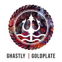 Dogs in the House - Single — Ghastly, Goldplate