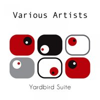 Yardbird Suite — Джордж Гершвин