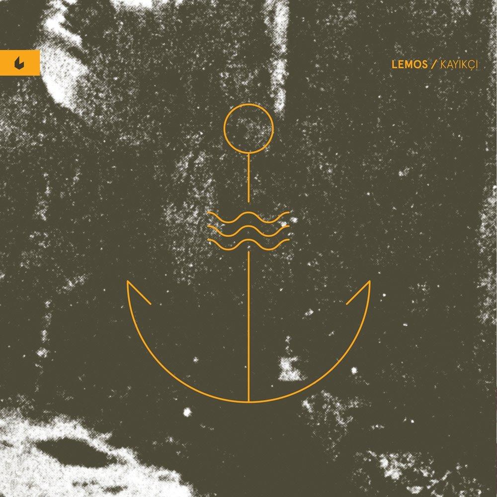 Kreon & Lemos - Lookooshere Remixed