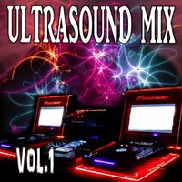 Ultrasound Mix, Vol. 1 — сборник