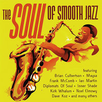 The Soul of Smooth Jazz — сборник