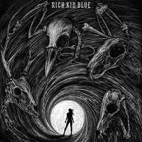EP II — Rich Kid Blue