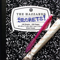 Secrets — The Hazzards