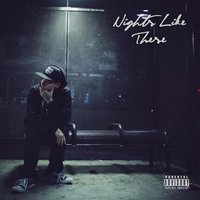 Nights Like These — Phora