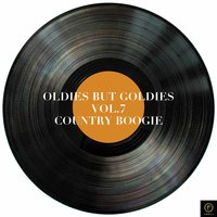 Oldies But Goldies, Vol. 7: Country Boogie — сборник