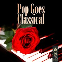 Pop Goes Classical — сборник