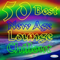 50 Best Chillout, Lounge, New Age — сборник