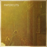 Do What You Will b/w Thoughts On Hell — Papercuts