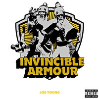 Invincible Armour — Joe Young