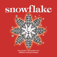 Snowflake — Ирвинг Берлин, The Rainbow Collections, Shelvin