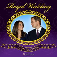 Royal Wedding: Kate & William Compilation, Vol. 1 — Амилькаре Понкьелли, Orchestra Italiana
