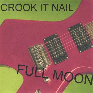 Crook It Nail - Slim Jim