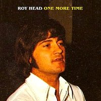 One More Time — Roy Head