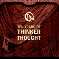 Ten Years Of Thinker Thought — сборник