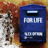 For Life — Alex Oskin