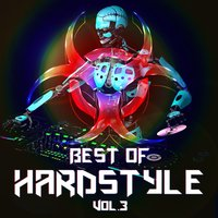 Best of Hardstyle, Vol. 3 — сборник