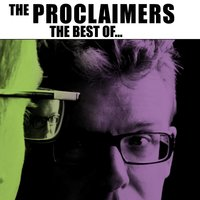 The Best Of — The Proclaimers