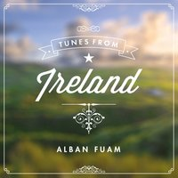 Tunes from Ireland — Alban Fuam