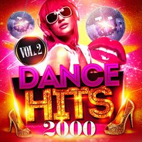 Dance Hits 2000, Vol. 2 — DJ Hits