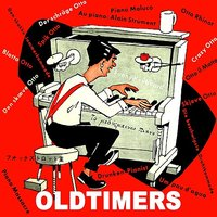 Crazy Otto - Oldtimers