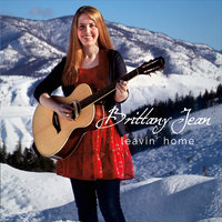 Leavin' Home — Brittany Jean
