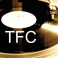 Tfc# D1 — True Funz Colorist