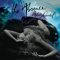 The Absence — Melody Gardot