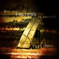 Fail To See — Russ Rogers