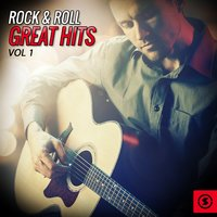 Rock & Roll Great Hits, Vol. 1 — сборник