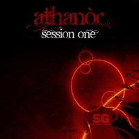 Athanor Session One — сборник