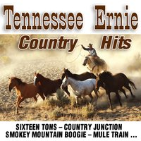 Country Hits — Tennessee Ernie